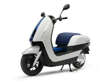 yamaha_fc_scooter.jpg