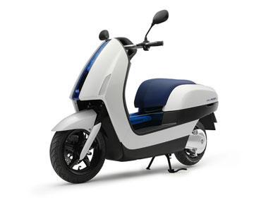 yamaha_fc_scooter.jpg