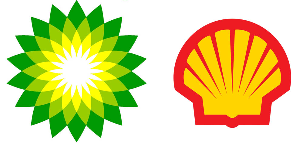 intermediarires for shell and bp Gas station sell-off to put millions in exxon mobil's the local intermediaries–may the footsteps of bp plc as well as royal dutch shell.