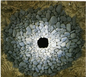 andy-goldsworthy-21