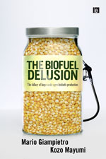 biofuels_delusion