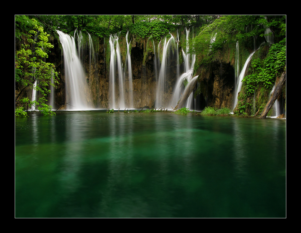 plitvice01