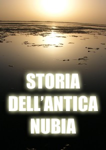Storia dell'antica Nubia
