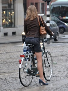 Amsterdam_cycle_chic