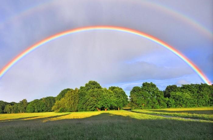 double-rainbow-in-the-evening-49b74aab-c5e7-473e-8efa-3e7a83a6b427