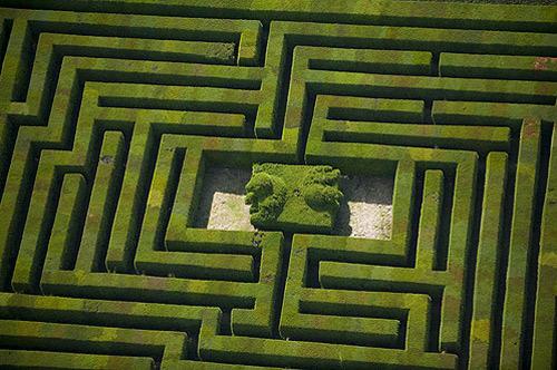 labirinti-al-cccb